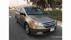 download car manuals 2011 honda odyssey security system honda odyssey gcc specifications full options tiers good condition perfect condition for sale
