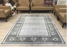 tappeti shabby chic tappeto moderno shabby chic didier cuori dis 21