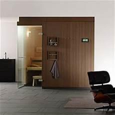 sauna kaufen guenstig februar 2011