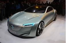 new buick concept 2019 redesign 2019 buick riviera review features engine redesign