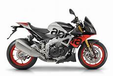 2019 aprilia tuono v4 1100 factory guide total motorcycle