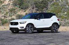 volvo xc40 configurateur 2019 volvo xc40 review like and subscribe roadshow