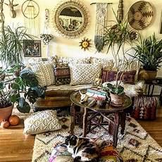 Living Room Boho Home Decor Ideas by Boho Home Interior Decor Design Ideas 2 Boho Home Interior