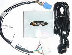 peripheral pxdp pxhvw2 volkswagon ipod adapter car stereo kits audio wiring harnesses