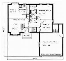 elevated bungalow house plans 2 bedroom raised bungalow house plan rb114 903 sq feet