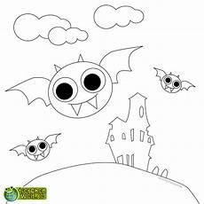 Fledermaus Ausmalbilder Zum Ausdrucken Ausmalbilder Fledermaus Kostenlos Malvorlagen Zum