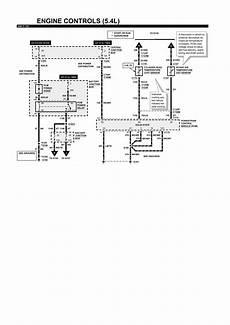 hayes auto repair manual 2001 mercury cougar security system 2002 mercury cougar pats system wiring diagram
