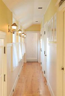 wall lights in hallway how to use wall sconces design tips ideas