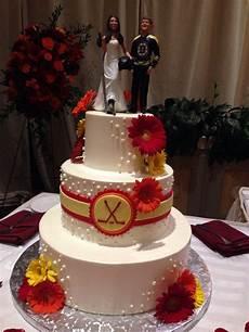 hockey wedding ideas hockey themed wedding favors