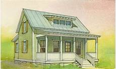 eric moser house plans moser design group house plans eric moser southern comfort