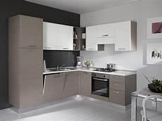 cucina piccola ad angolo mobili lavelli cucine angolari piccole