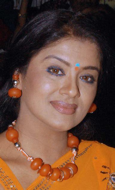 Actress Cine Sexy South
