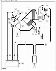 93 f250 ford vacuum diagrams need vacuum diagram for 05 f350 6 0 diesel squrrells got mine from electric