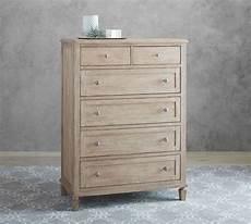 36 Wide Dresser Chest by 36 Wide Dresser Bestdressers 2017