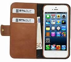 iphone 7 gebraucht kaufen iphone 7 billig kaufen gebraucht rabattcode mietwagen mallorca