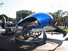 2020 toyota flying car toyota flying car to light 2020 olympic torch drivespark