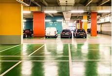 parking porte de clichy hotel ibis berthier porte de clichy en par 237 s destinia