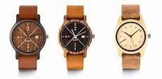 montre en bois homme 3 conseils pour choisir une montre en bois homme