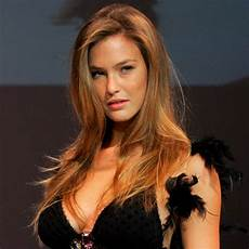 Bar Refaeli Bar Refaeli Wiki Bio Age Career Height Children