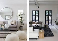 minimalismus wohnzimmer wohnzimmer minimalistisch einrichten doch mit eigenem
