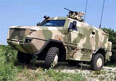 Rsu Kr 228 Fte Der Bundeswehr Gepanzerte Radfahrzeuge F 252 R