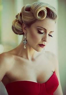 hair pin up on a the best 30 pin up hairstyles for glamorous retro girls