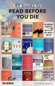 forex list list of famous books novels in 2008 249 best book club books images on pinterest books to