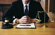 Engager Trouver Notaire Recherche Conseils Questions