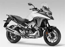 honda vfr 800 x crossrunner 2015 galerie moto motoplanete
