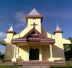 Gereja Kristen Protestan Indonesia Home
