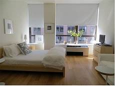 Studio Apartment York by Studio Apartment Wall New York City Ny Booking