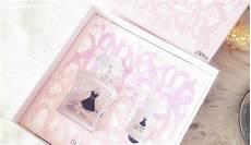 le bon plan parfum parfumdo