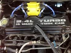 Chrysler 1 8 2 0 2 4 Engine