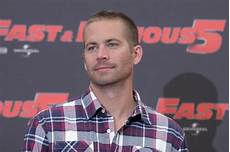 fast and furious schauspieler tot paul walker dead at 40 actor s autopsy delayed as coroner