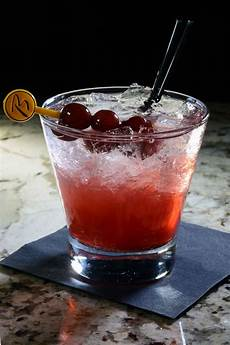 9 best images about bacardi torched cherry rum recipes