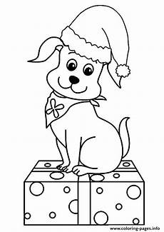 the pup puppy coloring pages printable
