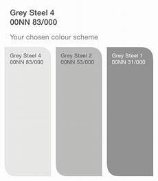 light steel gray paint color dulux grey steel hallway gray paint couleurs maison deco chambre salon maison