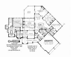 lakeview house plans lakeview cottage 14056 3042 floor plans house plans