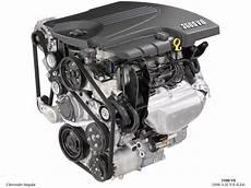 2000 chevrolet impala engine diagram motor for 2003 chevy impala impremedia net