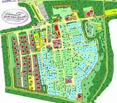 Lageplan Cingplatz Auf Dem Simpel Soltau
