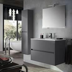 armadi per bagno 50 magnifici mobili bagno sospesi dal design moderno
