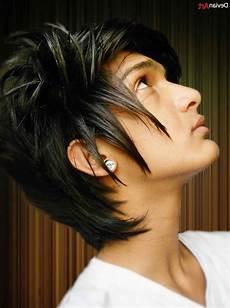 Hair Style Pic Hd