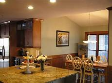 favorite paint colors paint colors that go with wood trim and cabinets my favorite neutral