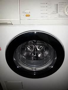 miele primavera in germersheim waschmaschinen kaufen und