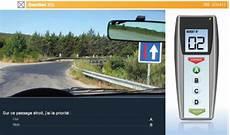 Comment Fonctionne Notre Outil De R 233 Vision Du Code De La Route