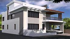 plans for duplex houses 30x50 duplex house plans india youtube