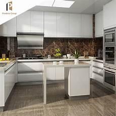 solid wood kitchen furniture professional compact mini kitchen furniture solid wood