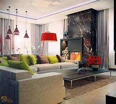 fresh modern designs from andrey fresh modern designs from andrey sokruta
