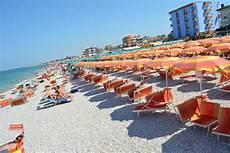 vacanze fano spiaggia e vacanze a fano bagni peppe