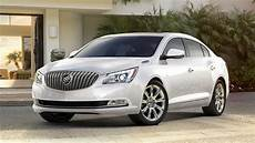 download car manuals pdf free 2005 buick lacrosse seat position control pdf user manual download